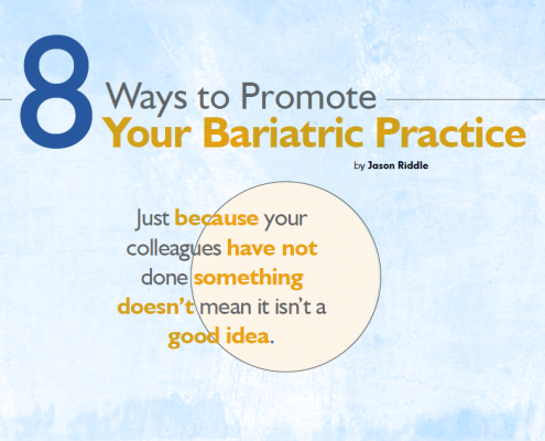8-ways-to-promote-your-practice