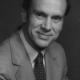 Dr. John H. Linner