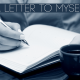 letter-to-myself
