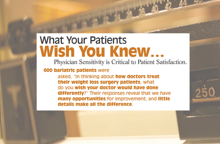 patients-wishes