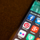 Social Media Pro Tip