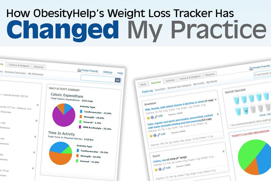 bujo weight loss tracker pinteres